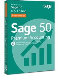 Sage_50_US_2015_Premium