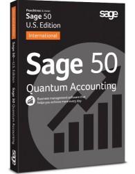 Sage_50_US_2015_Quantum