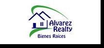 Alvarez Realty Bienes Raices