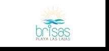 Brisas Playa Las Lajas