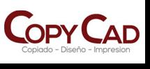 Copy Cad