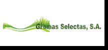 Gramas Selectas