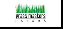 Grass Masters Panama