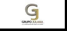 Grupo Julana