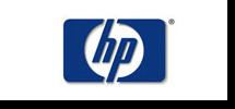 Hewlett Packard Panamá