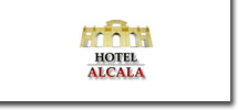 Hotel Alcala Panama