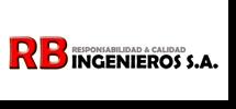 RB Ingenieros