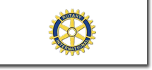 Club Rotario de David
