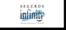 Seguros Infinity