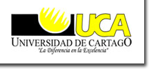Universidad de Cartago