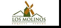 Residencial Los Molinos