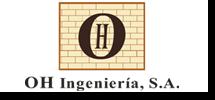 Grupo OH Ingeniería