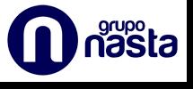 Grupo Nasta