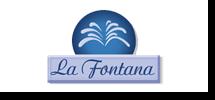 Residencial La Fontana