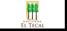Hacienda El Tecal