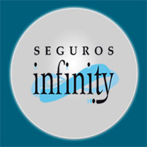 seginfinity_icon